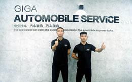张松:实用技能让求职道路更畅通